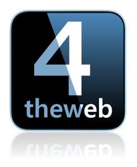 4theweb - Web design and SEO - Staffordshire & Cheshire